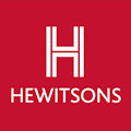 Hewitsons Solicitors
